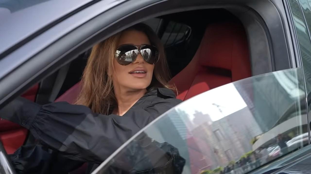 Da li usluge rent a car agencija češće koriste muškarci ili žene?