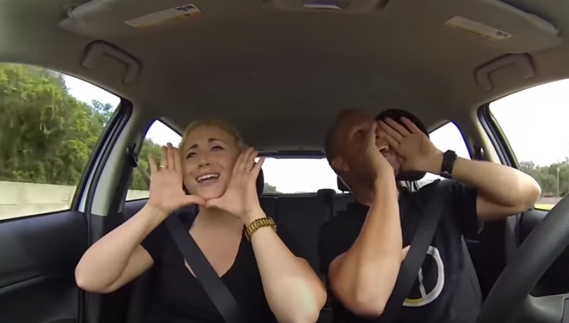 Koliko muzika utiče na ponašanje u vožnji i kakve pesme slušati dok vozite auto?