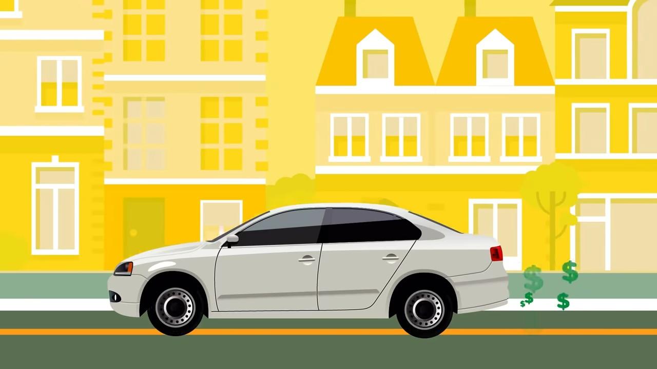 Kako da uštedite gorivo - 12 lakih načina