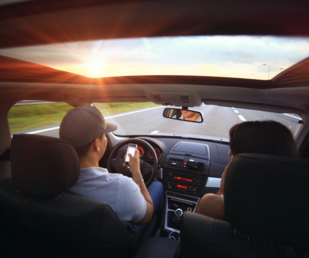 3 osnovna faktora koja utiču na vozačke sposobnosti i od kojih zavisi da li ćete postati dobar vozač