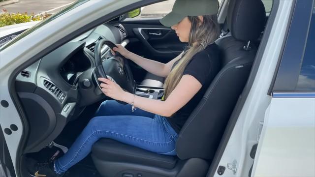 Saveti za vožnju nakon duže pauze