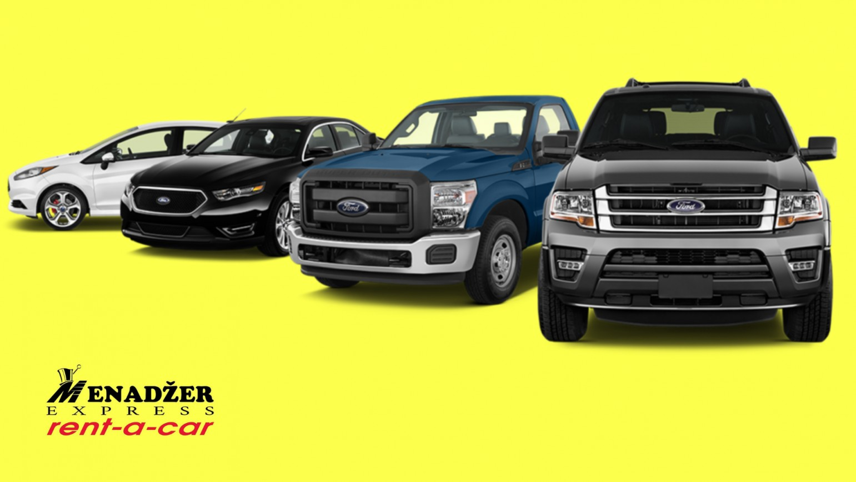 Top 5 automobila koje vlasnici najduže zadržavaju