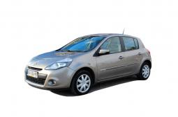 Renault Clio A 1.6