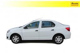 Dacia Logan 1.2