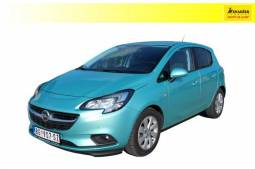 Opel Corsa A 1.4 NOVI MODEL