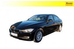 BMW 316 D Aut
