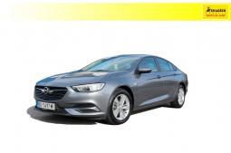 Opel insignia NOVI MODEL